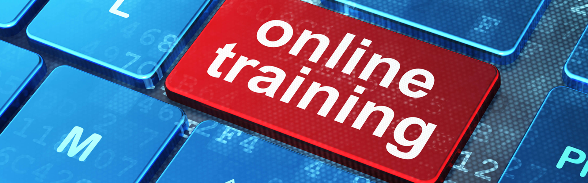 Best Training Institute, Corporate Trainings, LAMP, PHP, Open Sourec Training, Java, Angular 2, 4, 5, 6, 7, Workshops, Real Time Projects, Training in Hyderabad, India,